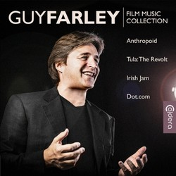 Guy Farley Film Music Collection
