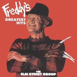 Freddy's Greatest Hits