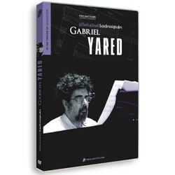 In The Tracks Of / Bandes originales: Gabriel Yared