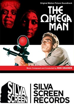 Le Survivant (The Omega Man)