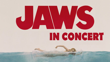Jaws Live in Concert