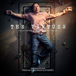 The Virtues (Mini Série)