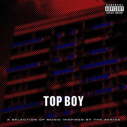 Top Boy (Season 3)