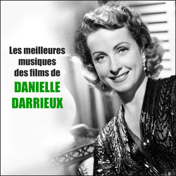 Best Danielle Darrieux Movie Themes