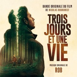 Trois jours et une vie (Three Days and a Life, ...