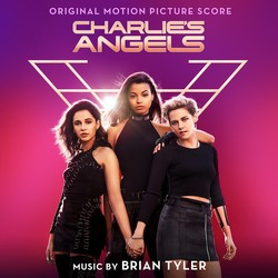 Charlie's Angels (2019) (Score)