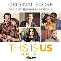 This Is Us: Saison 3
