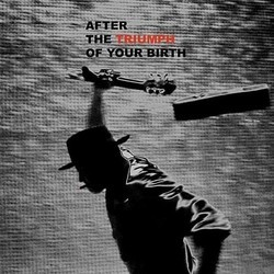 After the Triumph of Your Birth Soundtrack (Maria McKee) - CD cover